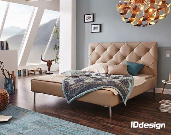 IDdesign | BEDS