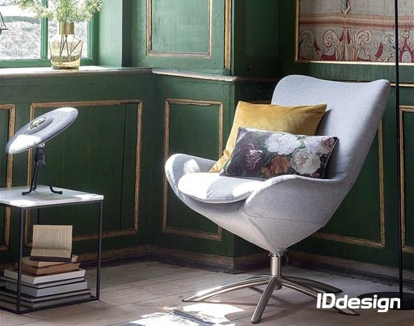IDdesign | ARMCHAIRS