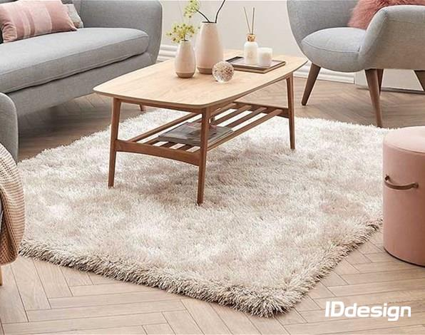 IDdesign | RUGS