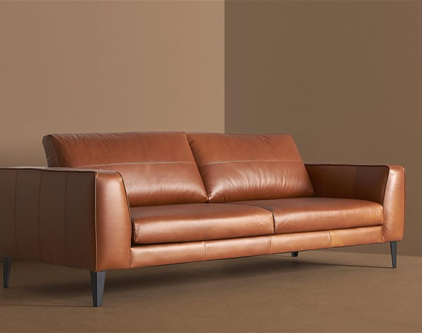 IDdesign | SOFAS