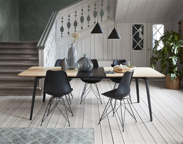 IDdesign | DINING TABLES