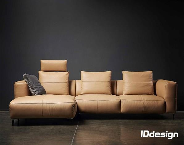 IDdesign | LIVING ROOM
